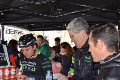 manzanares-berria-racing-team-11