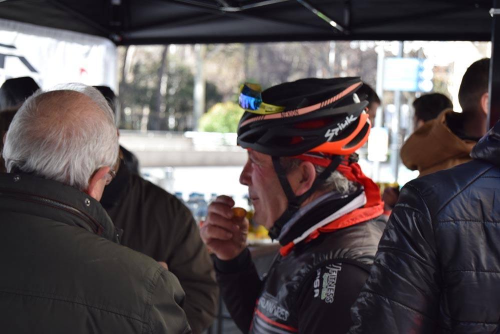 manzanares-berria-racing-team-16