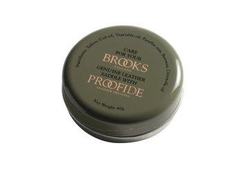Crema pentru intretinere sa Brooks