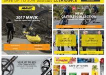 Magazine online din strainatate de unde comand produse de ciclism