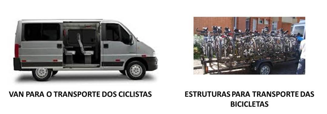 VanTransporteCiclistas