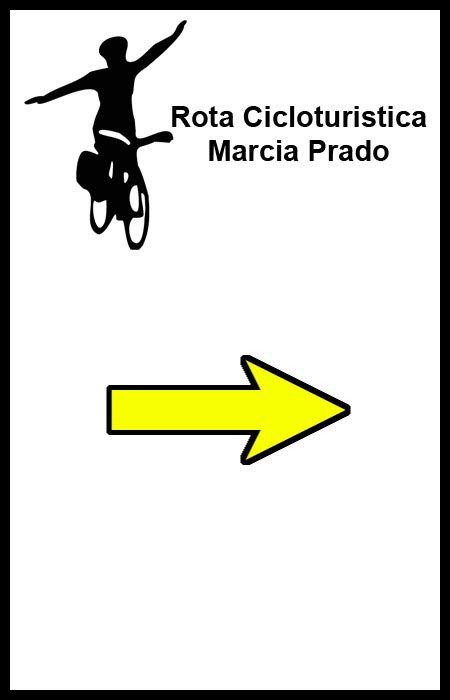 placaRMP