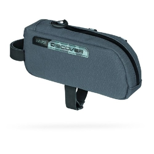 TORBICA PRO GRAVEL TOP TUBE BAG 0,75L