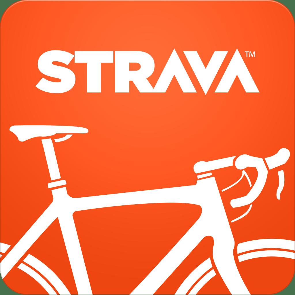 Resultado de imagen de STRAVA