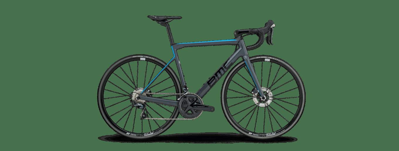 BMC Teammachine SLR01 Disc 2018 (bmc-switzerland.com)