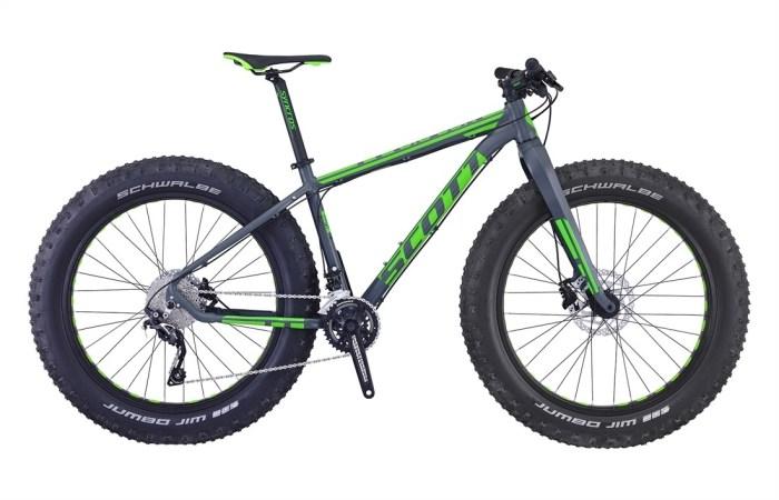 fat-bike-scott-big-jon