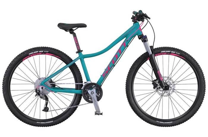 Scott Contessa Active 710 (evanscycles.com)