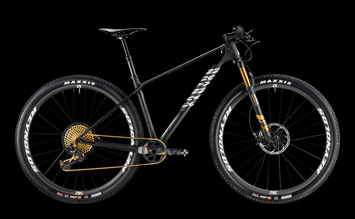mtb-xc-canyon-exceed-2018