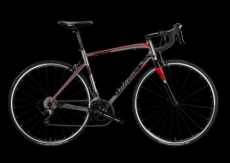 Wilier Montegrappa (wilier.com)