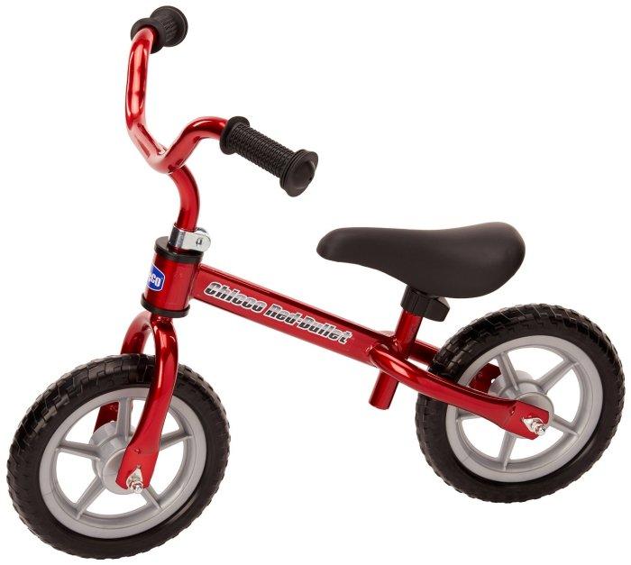 bici-senza-pedali-chicco-red-bullet