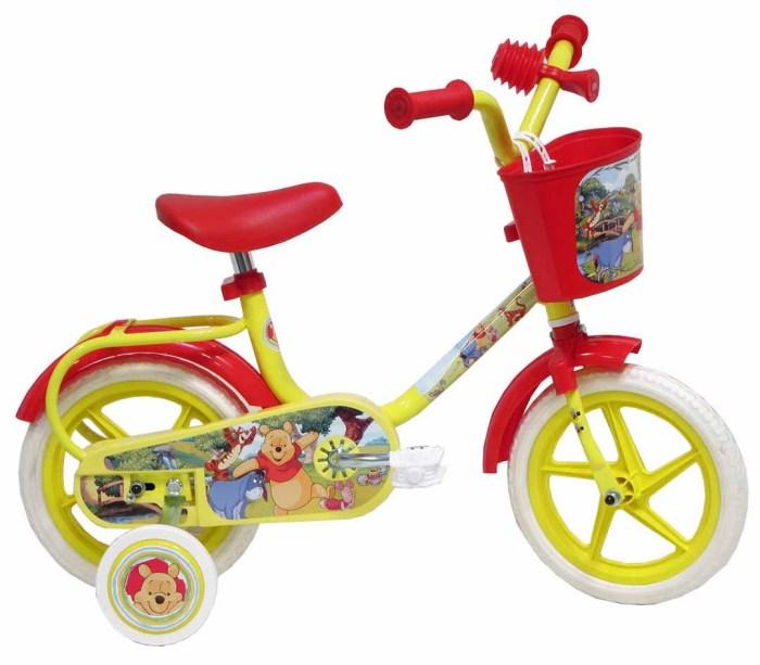 bici-winnie-pooh