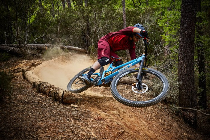 biker-pole-evolink