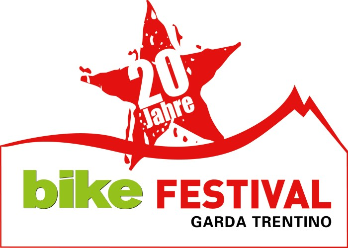 Risultati immagini per bike festival 2018 riva gardasee
