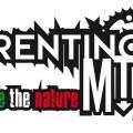 Logo Trentino Mtb 2018 (newspower.it)