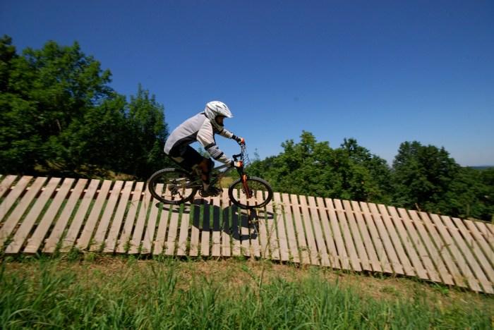 cimone-bike-park