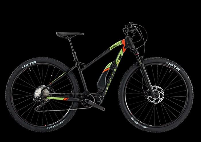 e-bike-wilier-e-803-xn