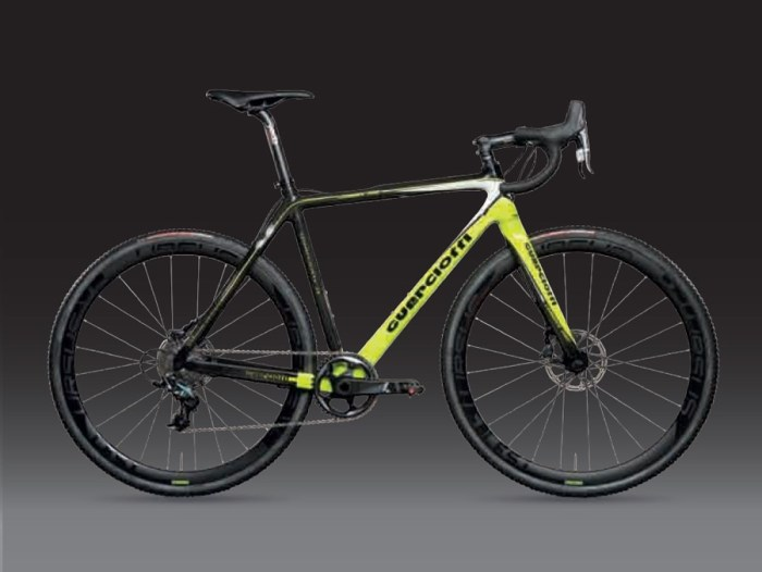 guerciotti-lembeek-ciclocross