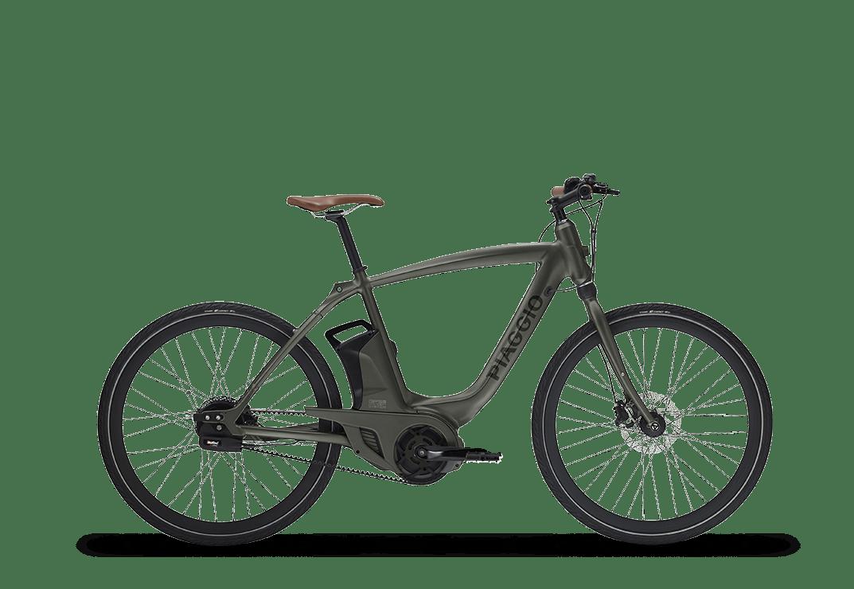 piaggio-wi-bike-active-plus