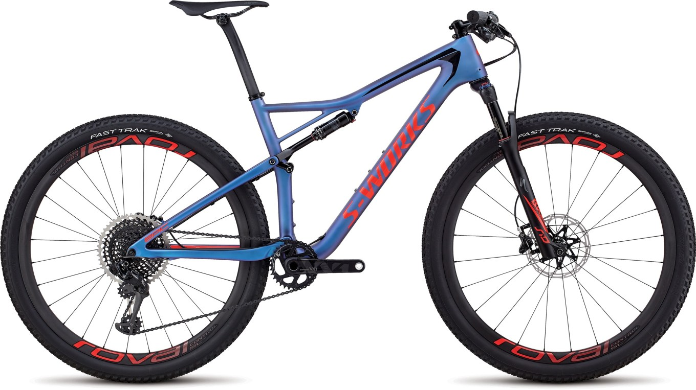 Specialized-s-works-epic-xx-1-eagle-2019