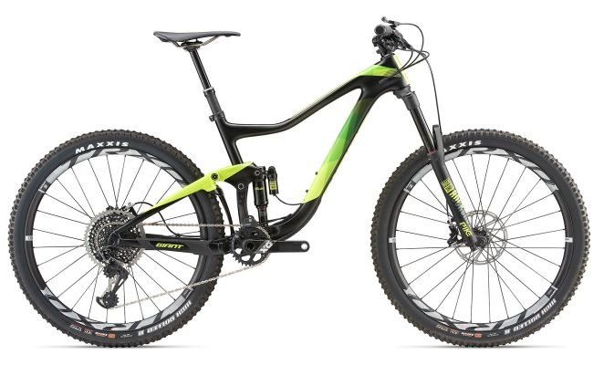 Giant Trance Advanced 0 (giant-bicycles.com)