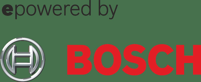 Lo storico logo della Bosch eBike Systems (bosch-ebike.com)