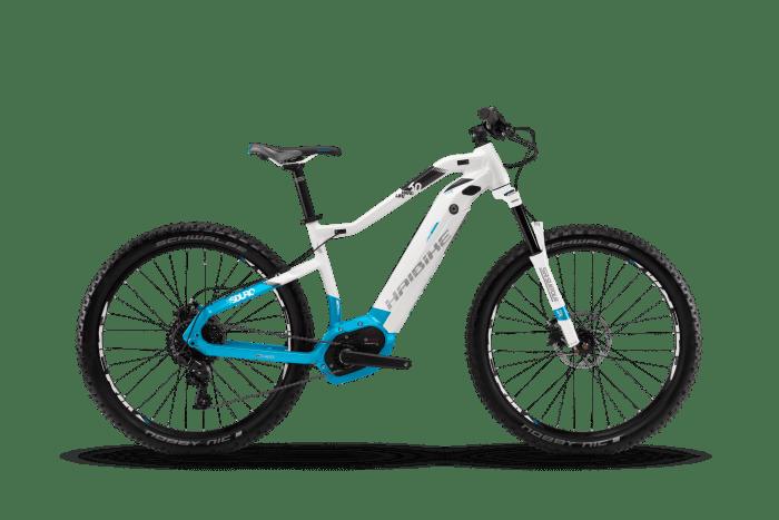 haibike-s-duro-e-bike-donna