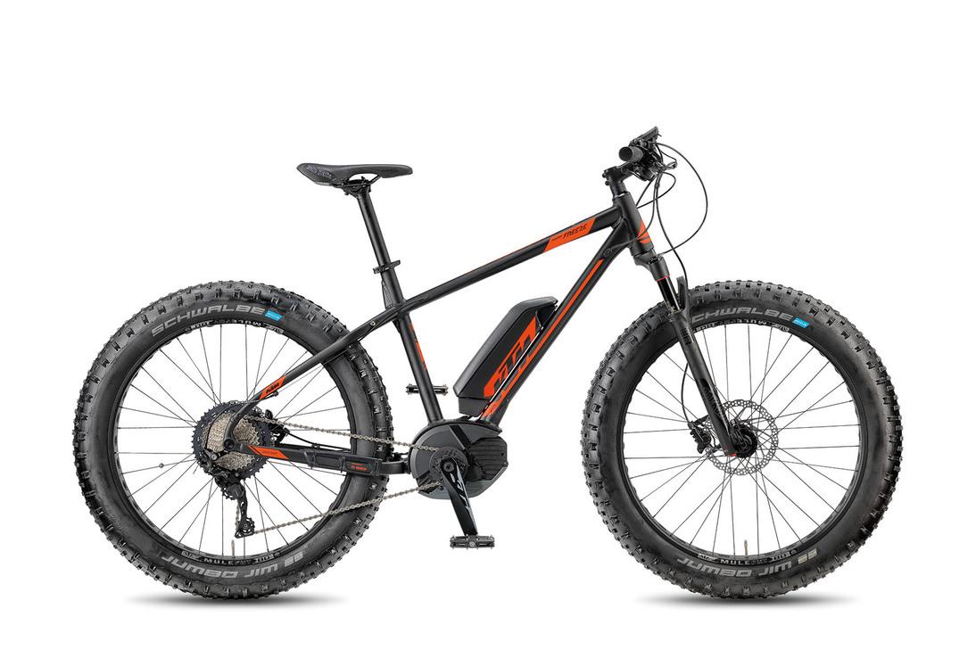ktm-macina-freeze-261-fat-e-bike