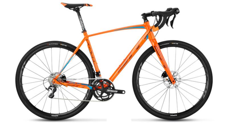 gravel-bike-bh-spagna