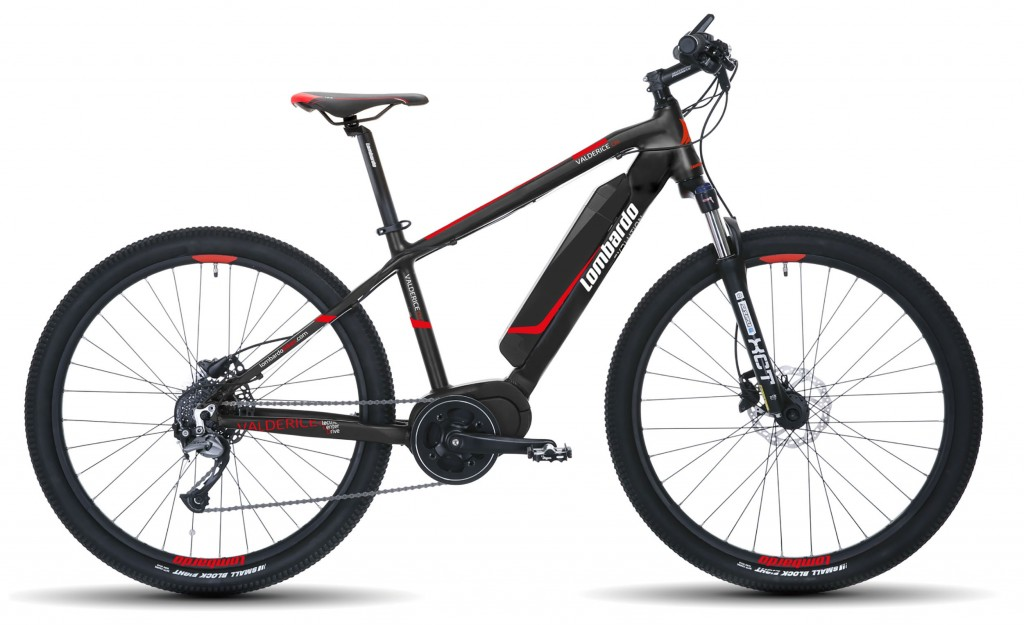 lombardo-e-Valderice-bici-elettrica-prezzo