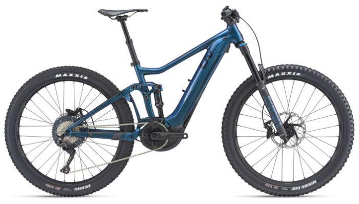 e-bike-liv-intrigue-2019-price