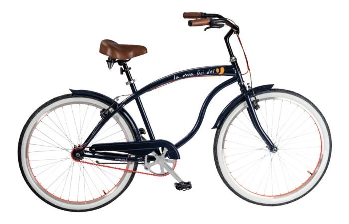 be-bikes-unieuro