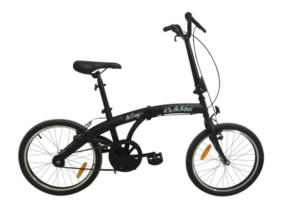 Bici Unieuro 2019 Prezzi Sconti E Caratteristiche Bicimtbebike