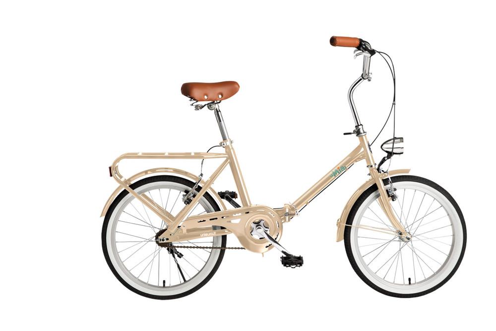 bici-pieghevole-unieuro