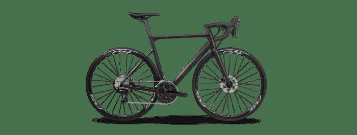 bmc-alluminio-2019