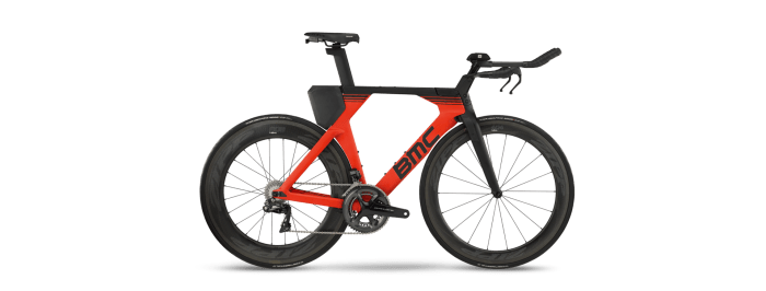 bmc-timemachine-triathlon-2019