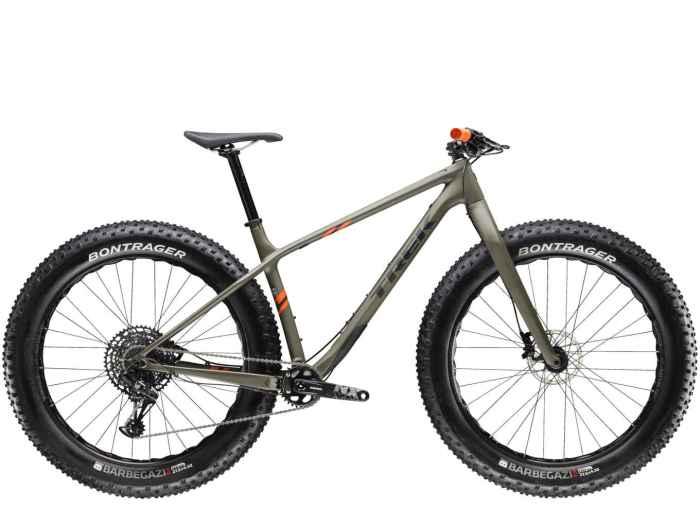 fat-bike-trek-farley-9-6-2019