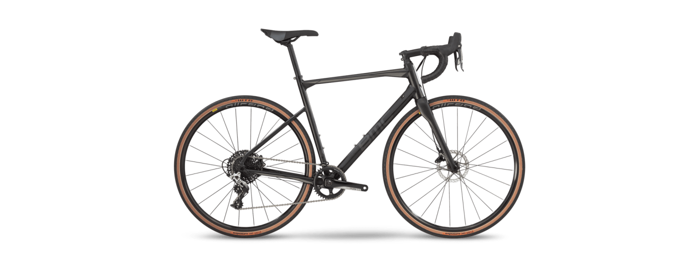 gravel-bike-bmc-roadmachine-x-2019