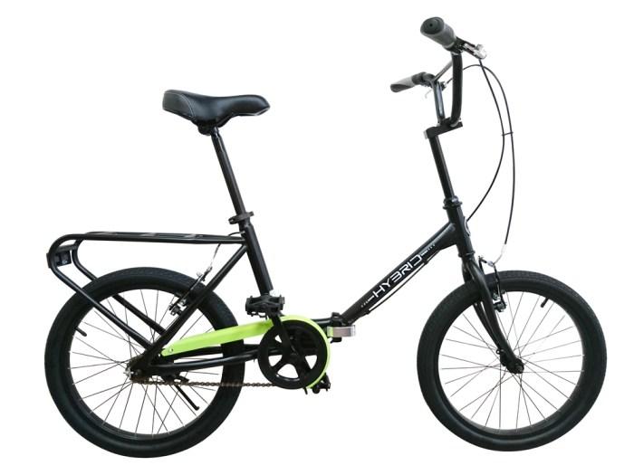 unieuro-biciclette-prezzi