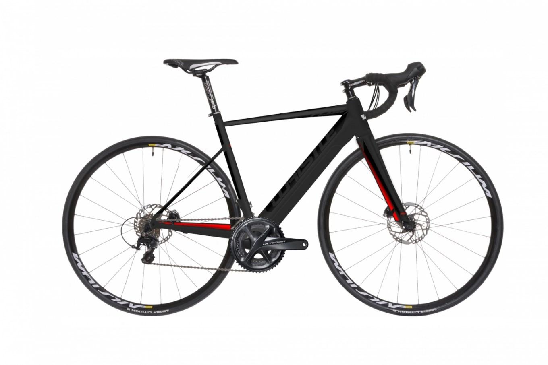 whistle-flow-carbon-2019-e-bike