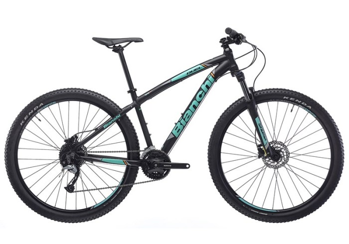bianchi-duel-29-s-2019