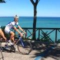 bike hotel Riccione