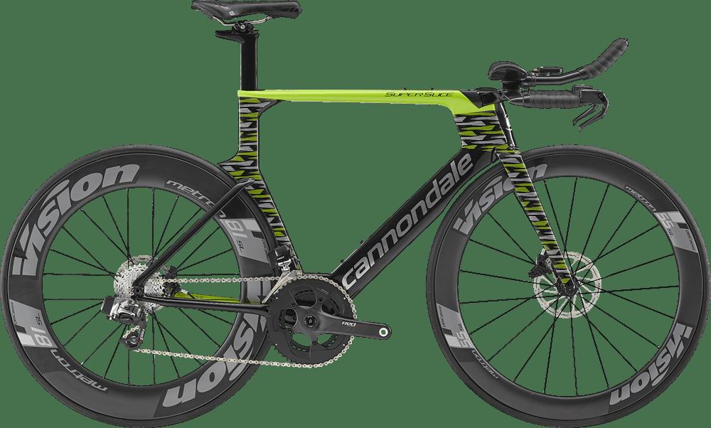 cannondale-superslice-triathlon-bike-2019