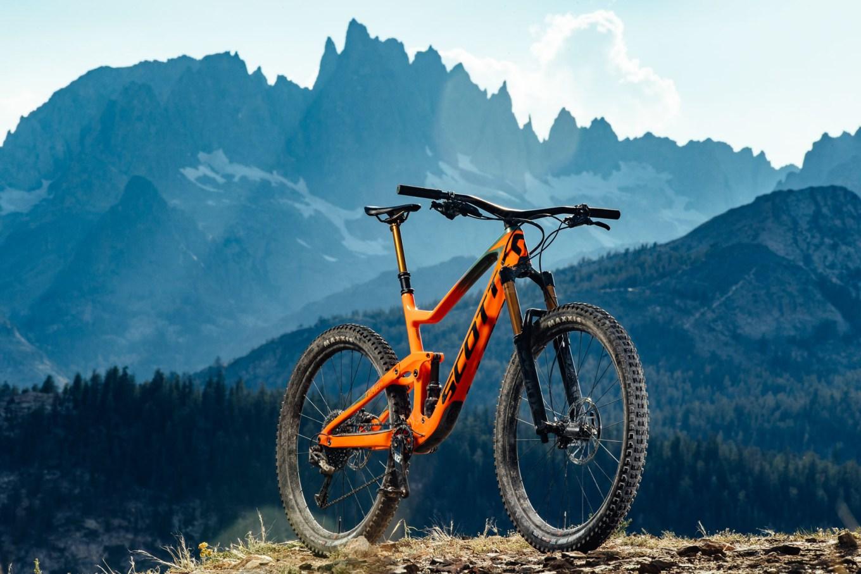 Scott Ransom 900 Tuned (bikemag.com)