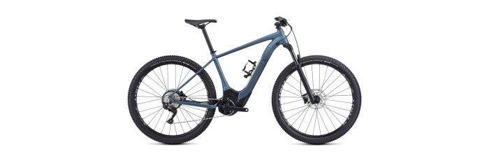 specialized-turbo-levo-front-2019