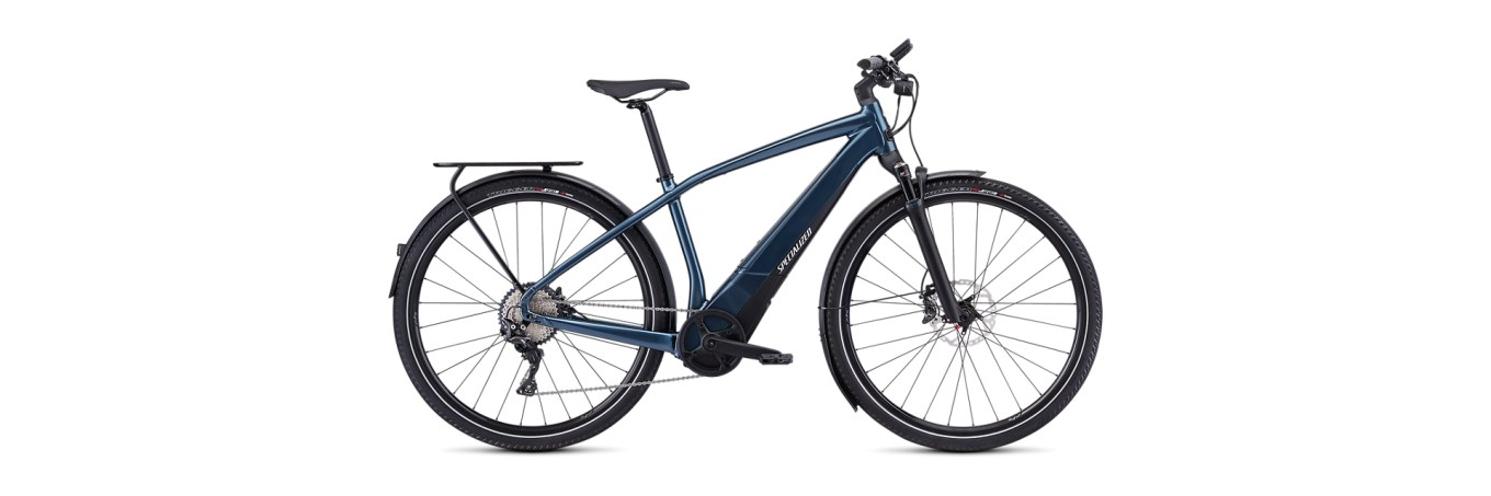 specialized-turbo-vado-5-0-2019