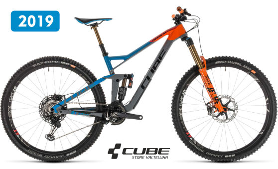 Cube Stereo 150 C:68 CAT (Action Team) 29