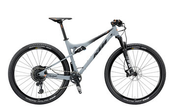 KTM Scarp 293 (sito ktm-bikes.at)