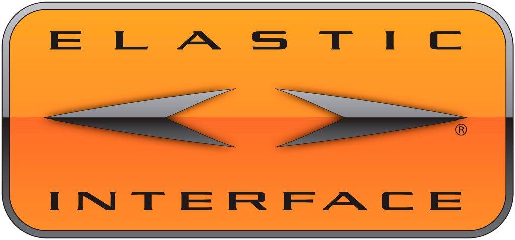Logo di Elastic Interface, brand con sede a San Vendemiano (provincia di Treviso)