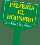 ico_hornero
