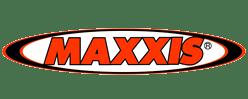 maxxis2.fw
